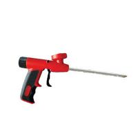 Пистолет для монтажной пены DOMOS